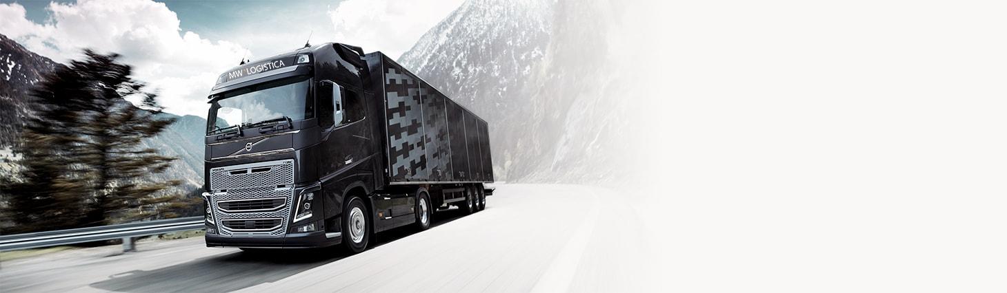 truck-slider